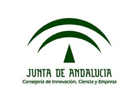 Empresa Autorizada por la Consejería de Innovación y Ciencia